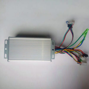 контроллер 40а