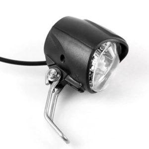 фонарь электровелосипед