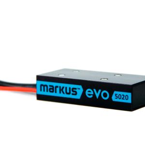 markus EVO контроллер