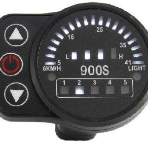 LED900S